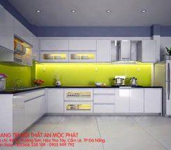 Nội thất đẹp và sang trọng cho Phòng Bếp